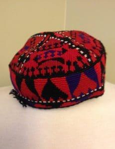 Hazara Hat