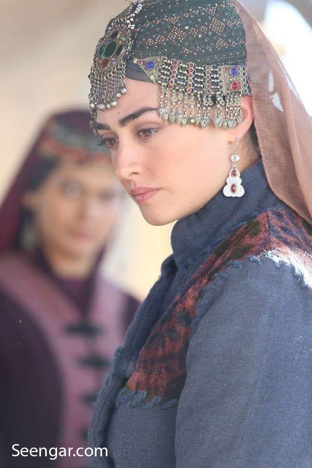 Ertugrul Jewelry