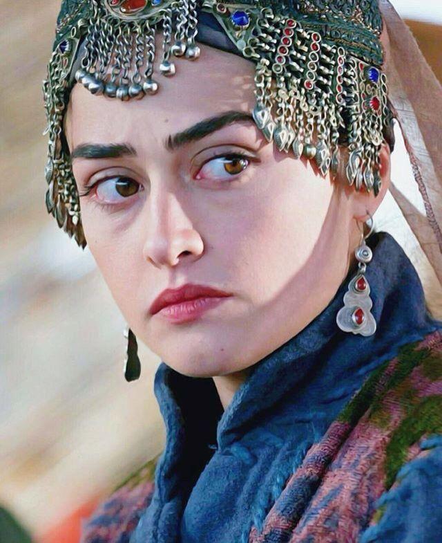 Haleema Sultan Jewelry